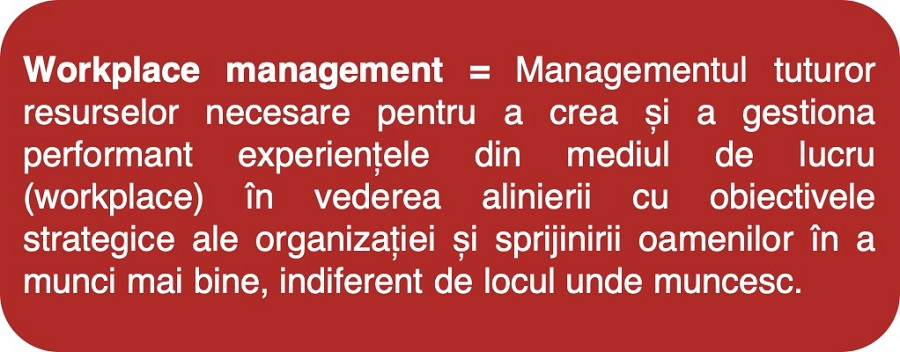 ROFMA_Workplace_Management