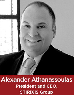Alexander Athanassoulas RWMF 2019
