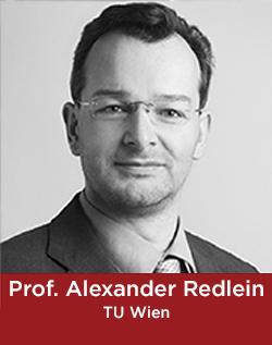 Alexander Redlein RWMF 2019