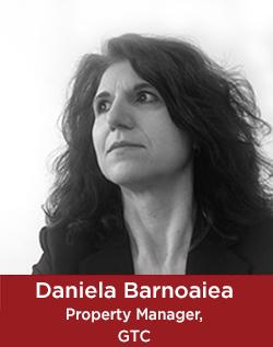 Daniela Barnoaiea RWMF 2019