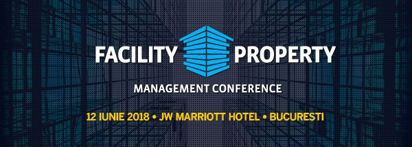 Facility & Property Management Conference