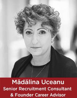 Madalina Uceanu RWMF 2019