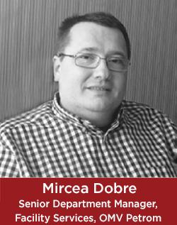 Mircea Dobre RWMF 2019