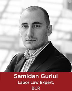 Samidan Gurlui RWMF 2019