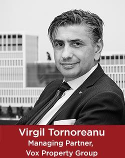 Virgil Tornoreanu RWMF 2019
