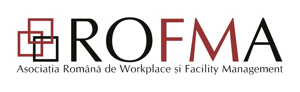 Asociatia_Romana_Workplace_Facility_Management